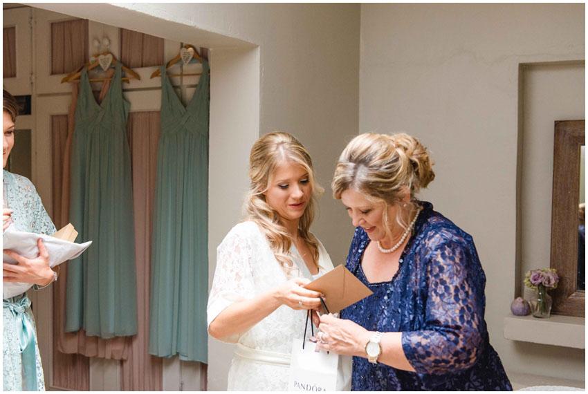 Kate Martens_Ball Wedding_0043