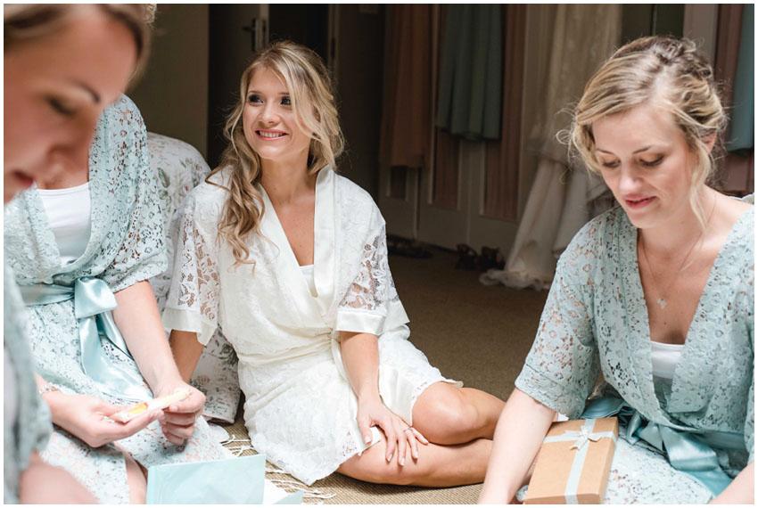 Kate Martens_Ball Wedding_0048