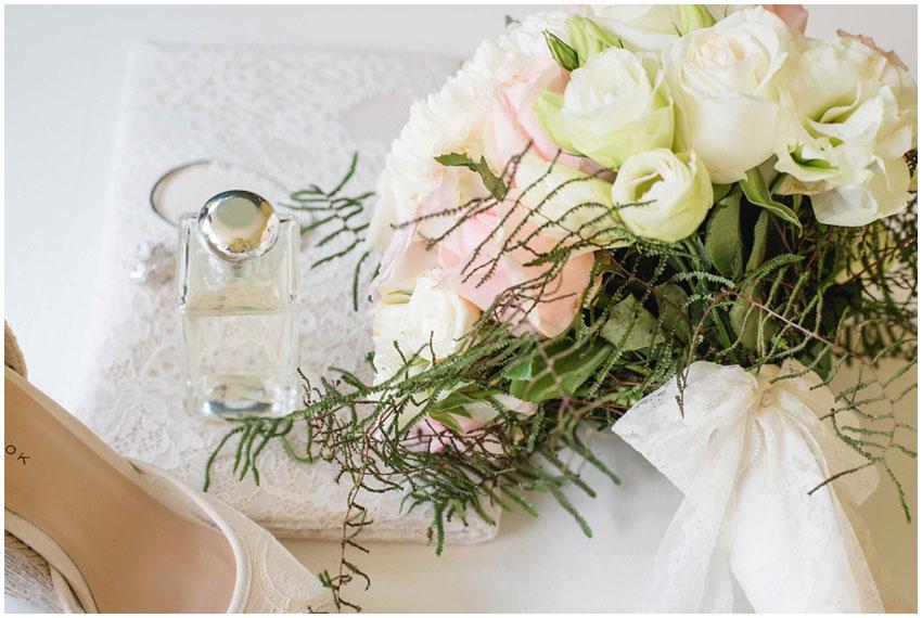 Kate Martens_Ball Wedding_0053