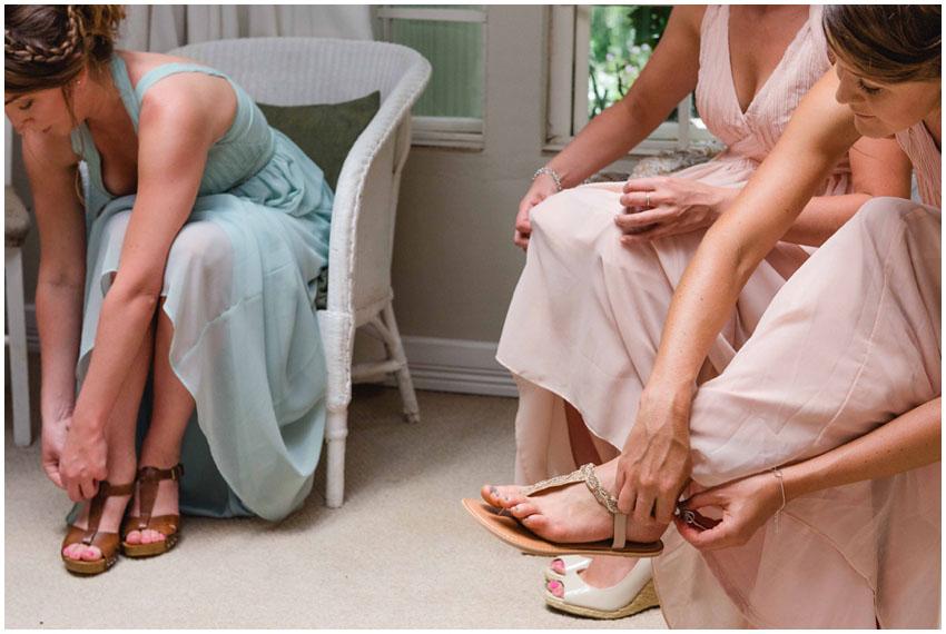 Kate Martens_Ball Wedding_0054