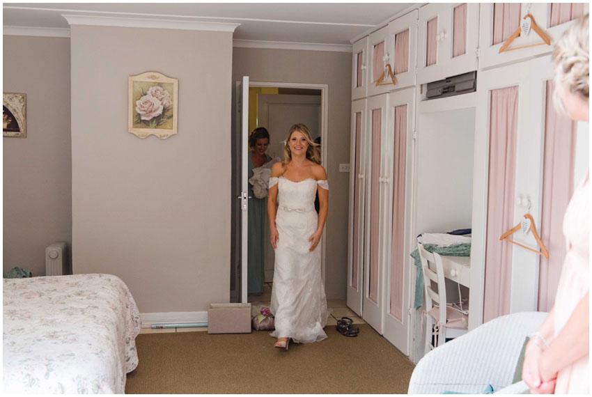 Kate Martens_Ball Wedding_0056