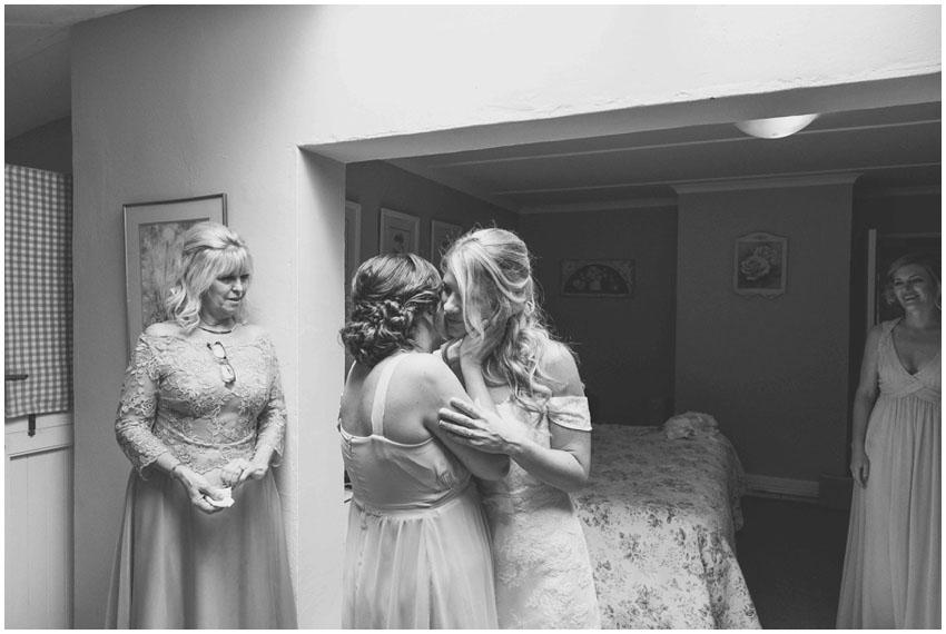 Kate Martens_Ball Wedding_0059