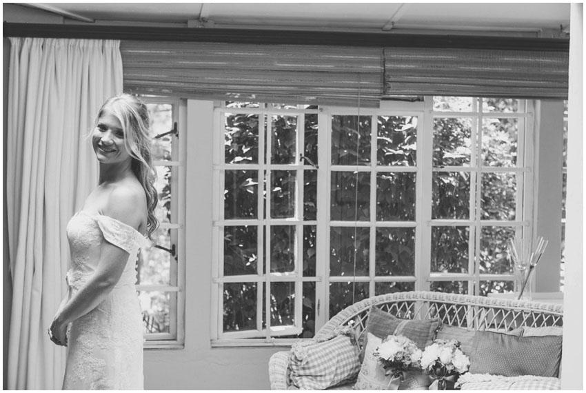 Kate Martens_Ball Wedding_0061