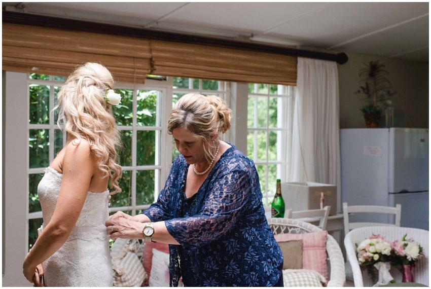 Kate Martens_Ball Wedding_0063