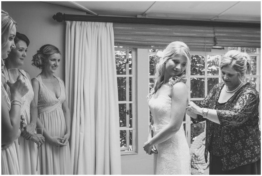 Kate Martens_Ball Wedding_0064