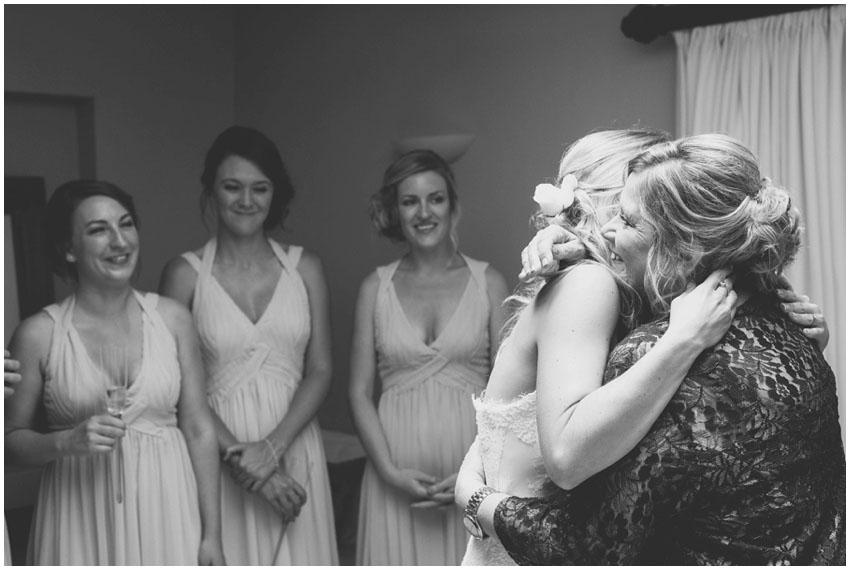 Kate Martens_Ball Wedding_0065