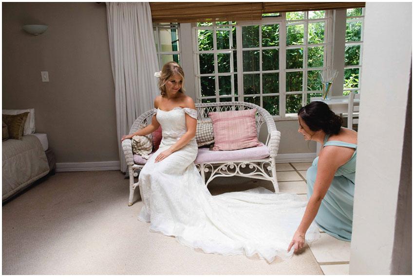 Kate Martens_Ball Wedding_0068