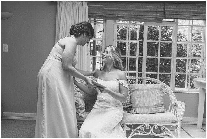 Kate Martens_Ball Wedding_0069