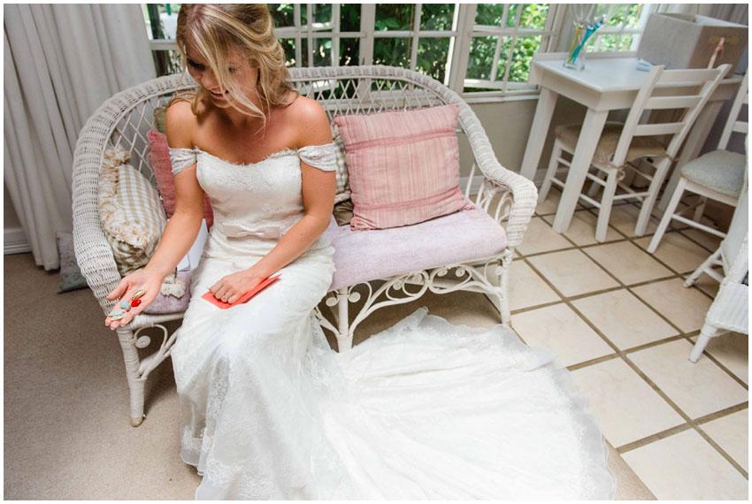 Kate Martens_Ball Wedding_0071