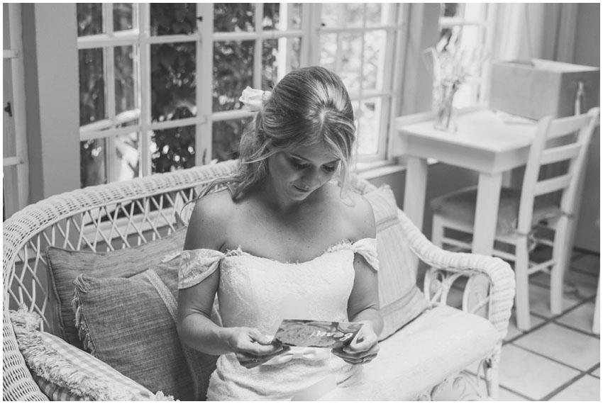 Kate Martens_Ball Wedding_0072