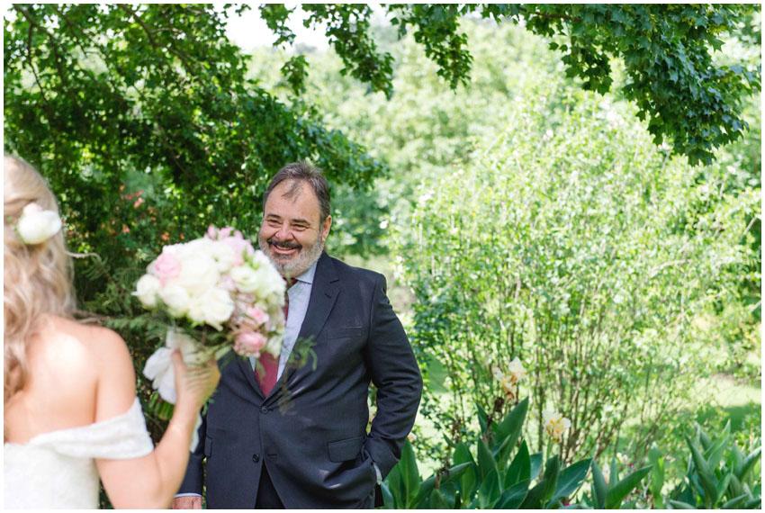 Kate Martens_Ball Wedding_0073