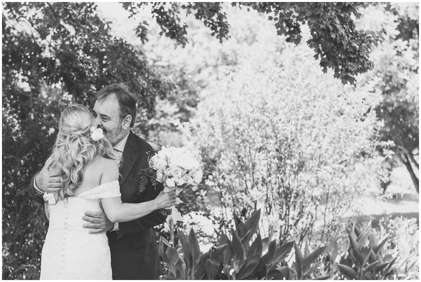 Kate Martens_Ball Wedding_0074