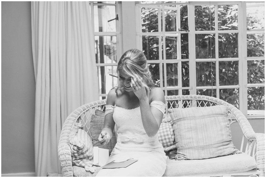 Kate Martens_Ball Wedding_0075