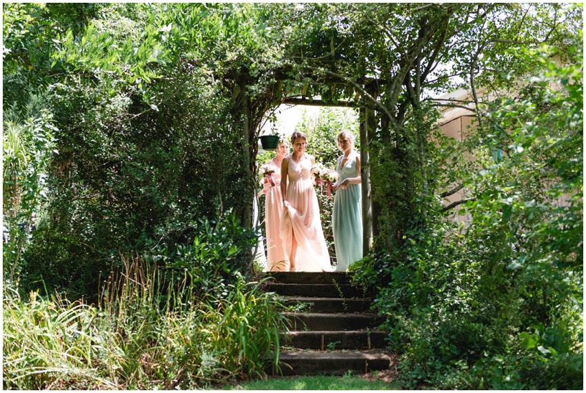 Kate Martens_Ball Wedding_0076