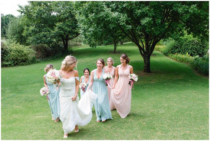 Kate Martens_Ball Wedding_0077