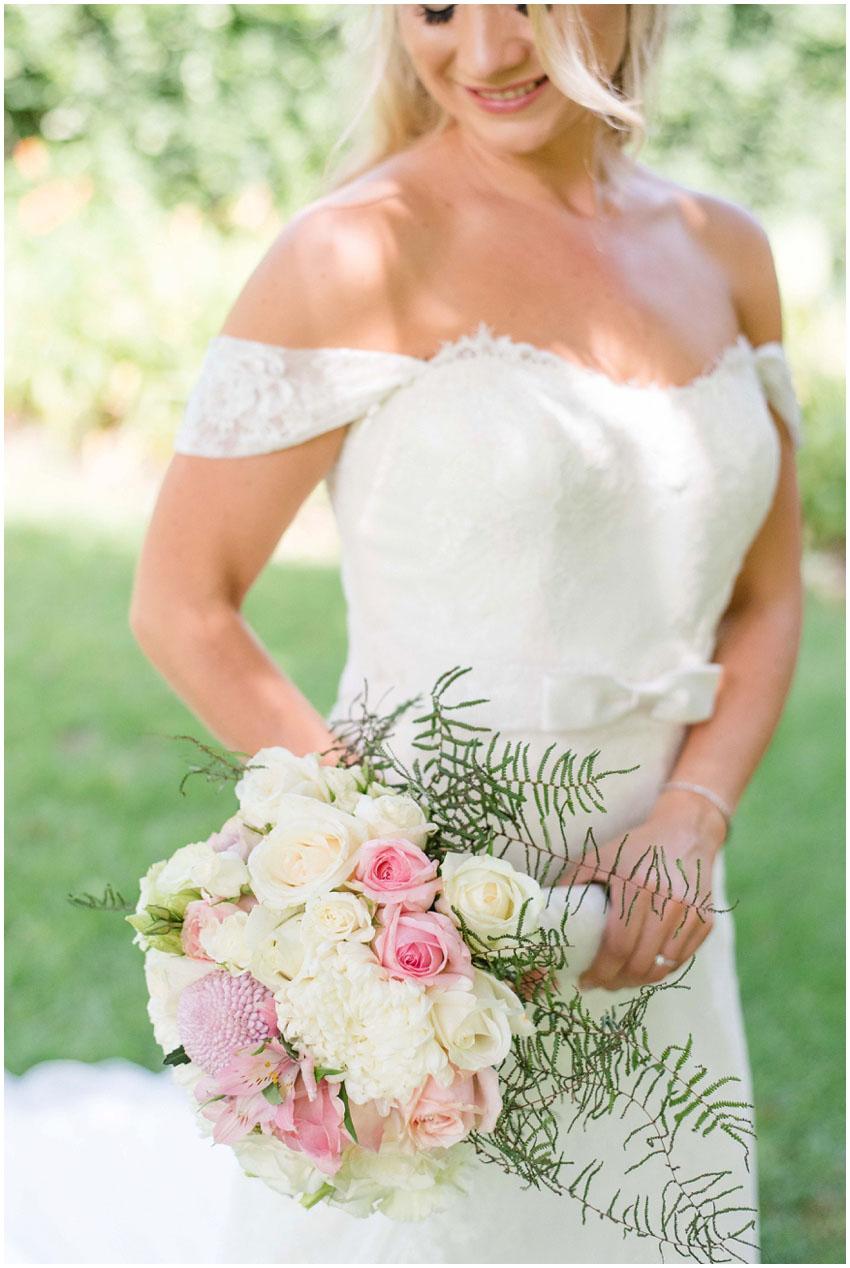 Kate Martens_Ball Wedding_0078