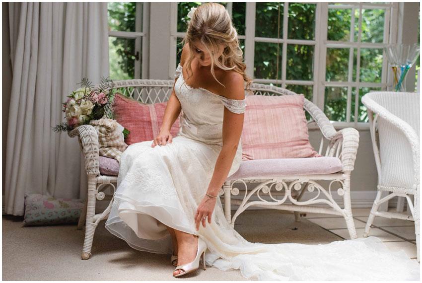 Kate Martens_Ball Wedding_0081