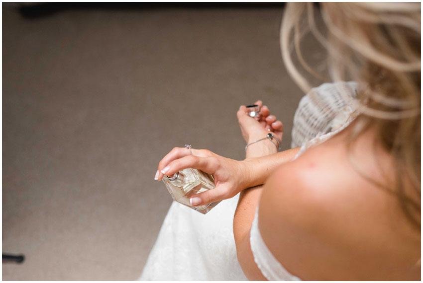 Kate Martens_Ball Wedding_0082