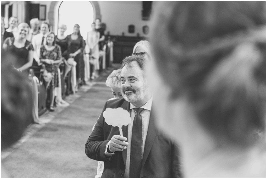 Kate Martens_Ball Wedding_0087