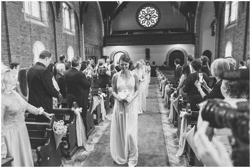 Kate Martens_Ball Wedding_0089