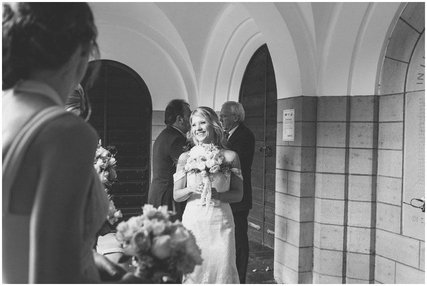 Kate Martens_Ball Wedding_0095