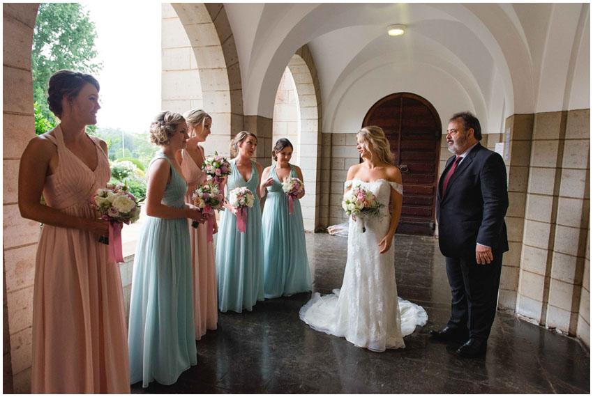 Kate Martens_Ball Wedding_0096