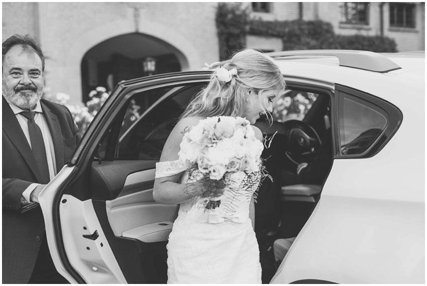 Kate Martens_Ball Wedding_0097