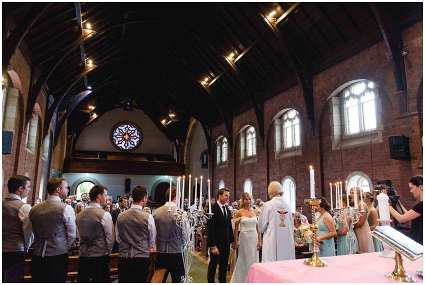 Kate Martens_Ball Wedding_0098