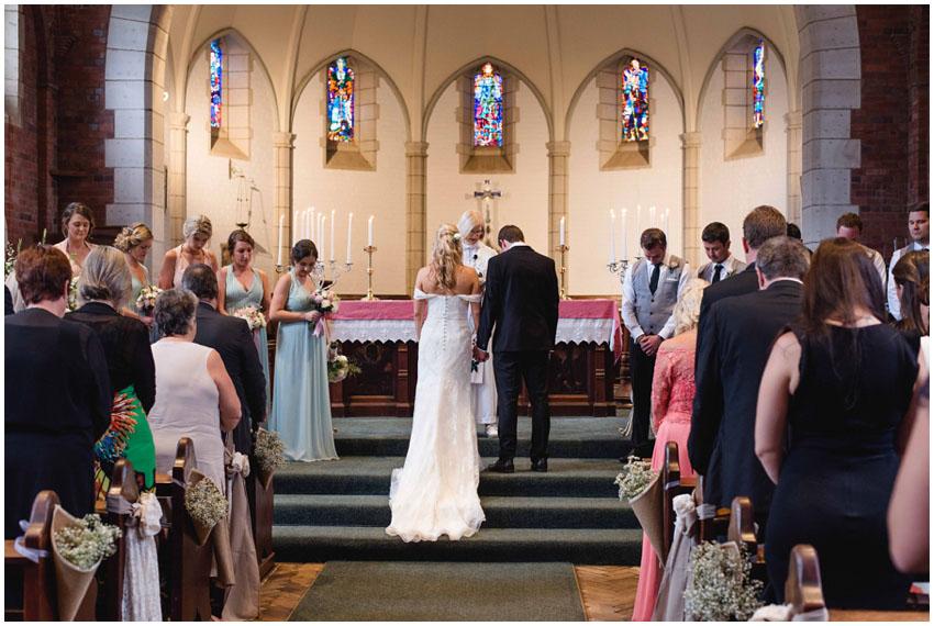 Kate Martens_Ball Wedding_0101