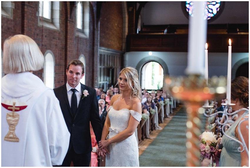 Kate Martens_Ball Wedding_0102
