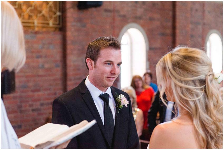 Kate Martens_Ball Wedding_0103