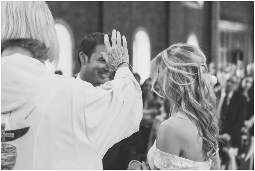 Kate Martens_Ball Wedding_0104