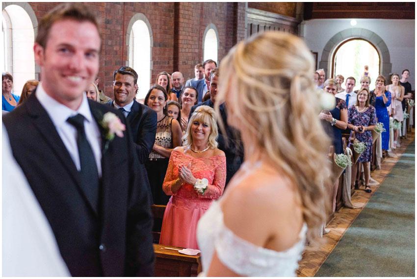 Kate Martens_Ball Wedding_0106