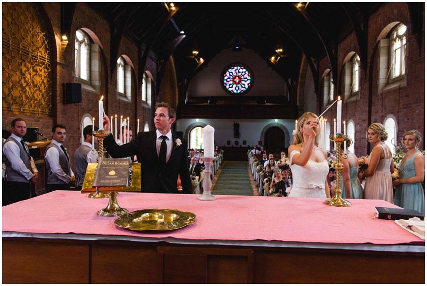 Kate Martens_Ball Wedding_0107