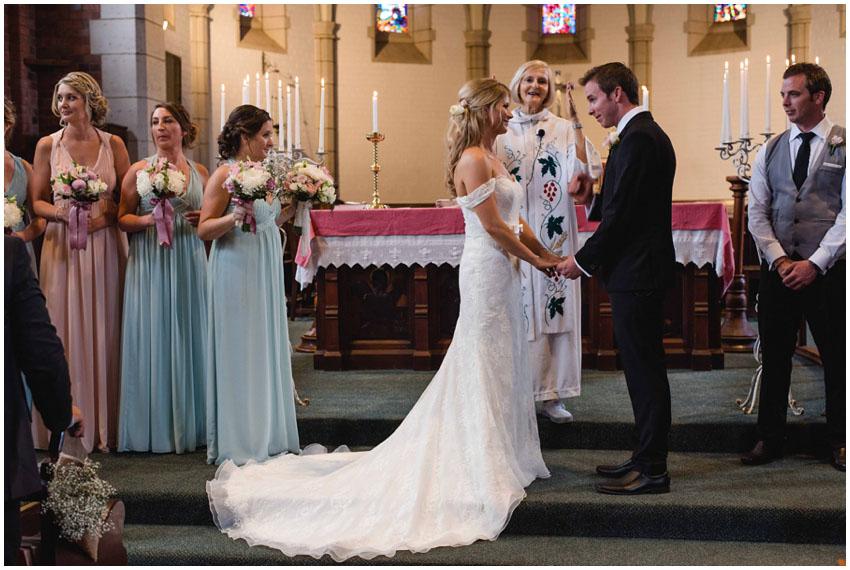 Kate Martens_Ball Wedding_0109