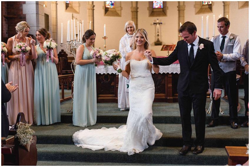 Kate Martens_Ball Wedding_0110