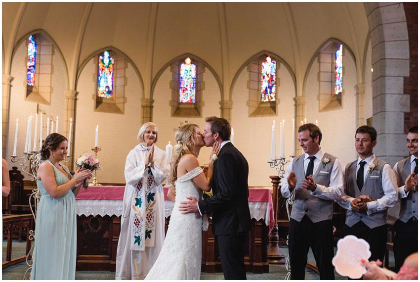 Kate Martens_Ball Wedding_0111