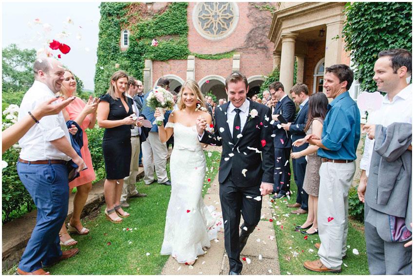 Kate Martens_Ball Wedding_0113