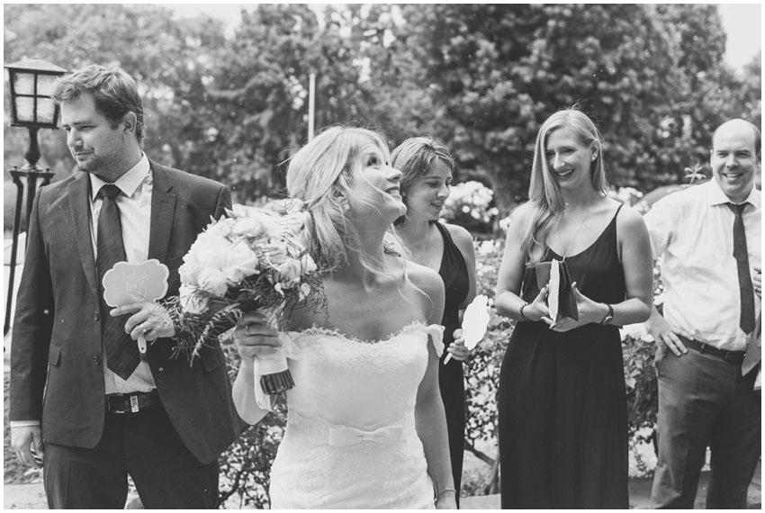 Kate Martens_Ball Wedding_0115