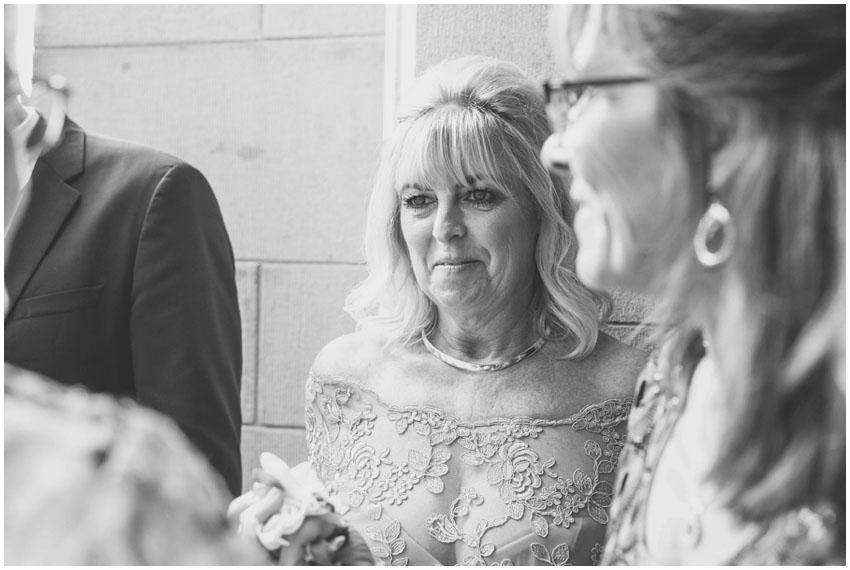 Kate Martens_Ball Wedding_0116