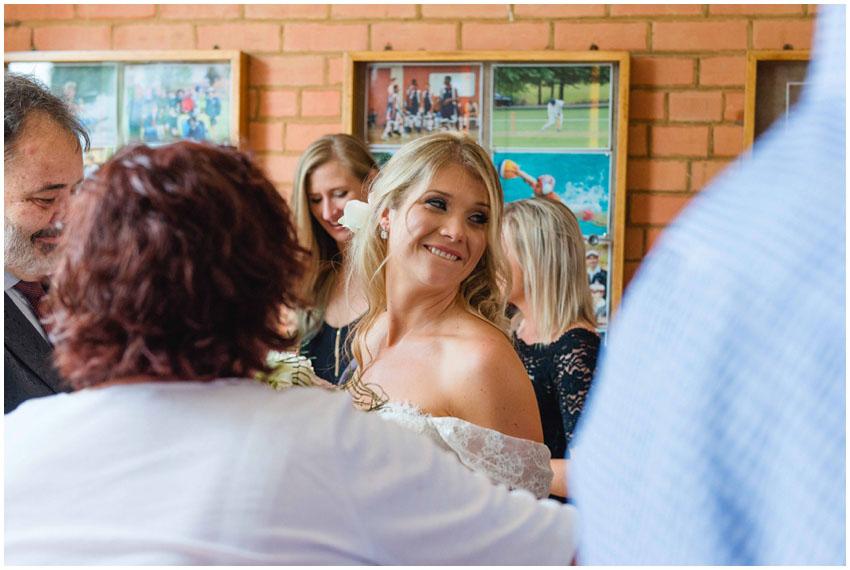 Kate Martens_Ball Wedding_0119