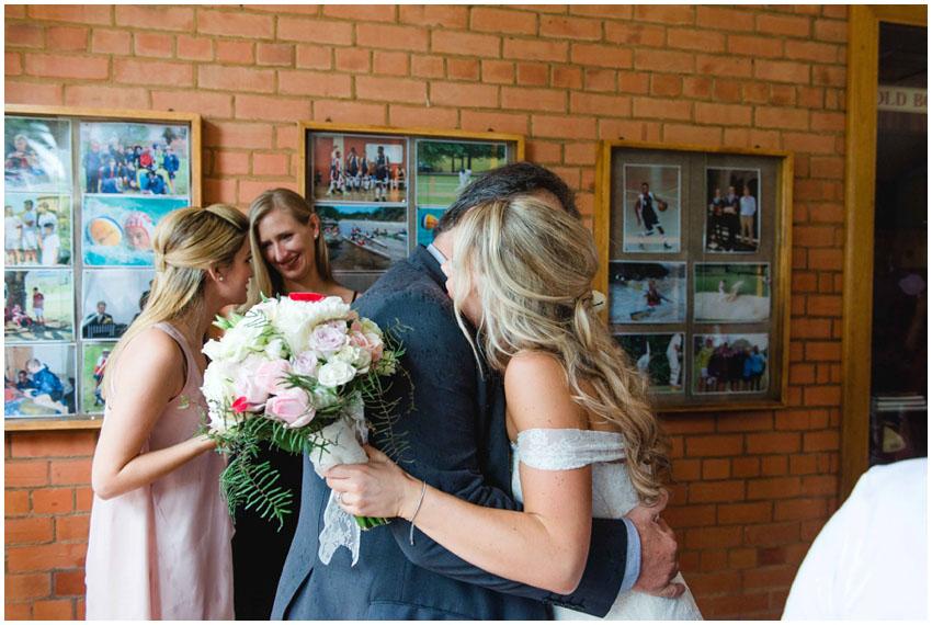 Kate Martens_Ball Wedding_0120