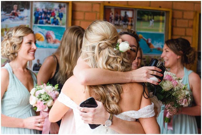 Kate Martens_Ball Wedding_0123