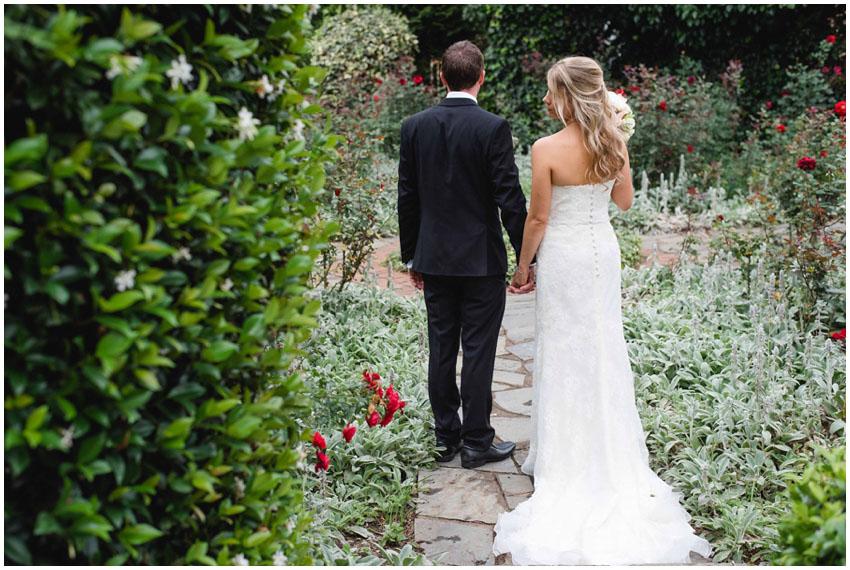 Kate Martens_Ball Wedding_0125