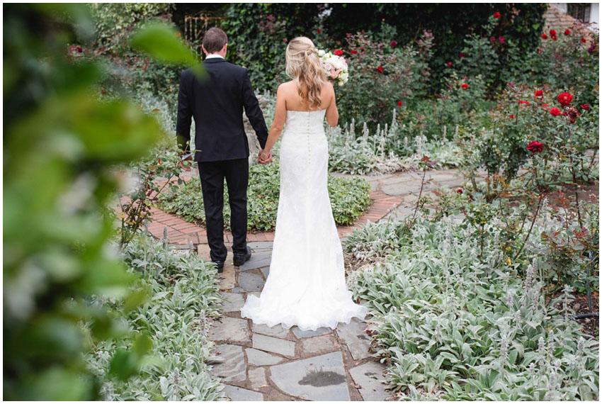 Kate Martens_Ball Wedding_0126