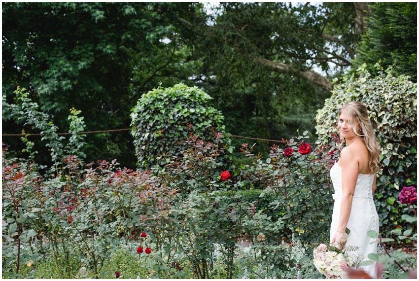 Kate Martens_Ball Wedding_0127