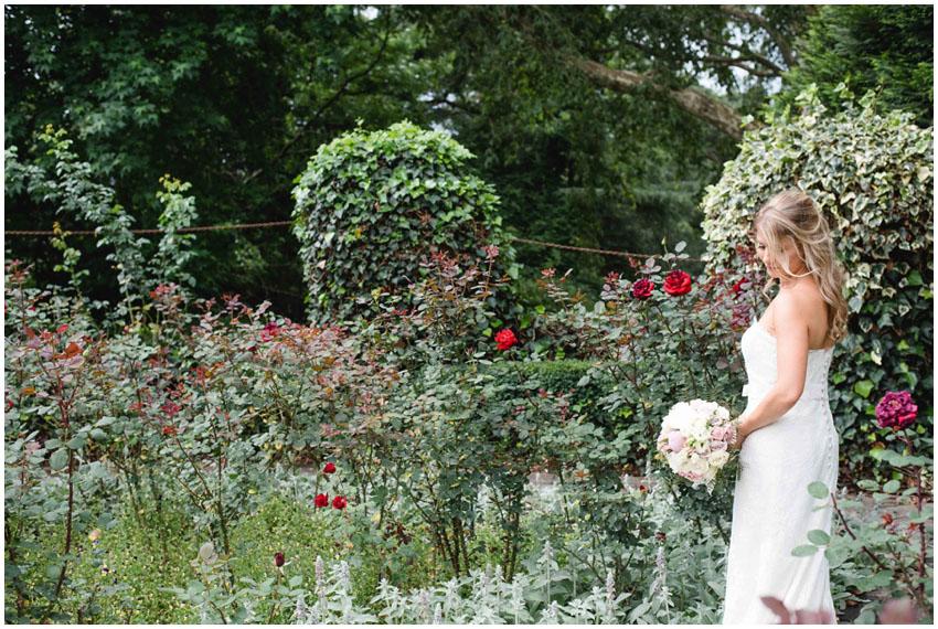 Kate Martens_Ball Wedding_0128