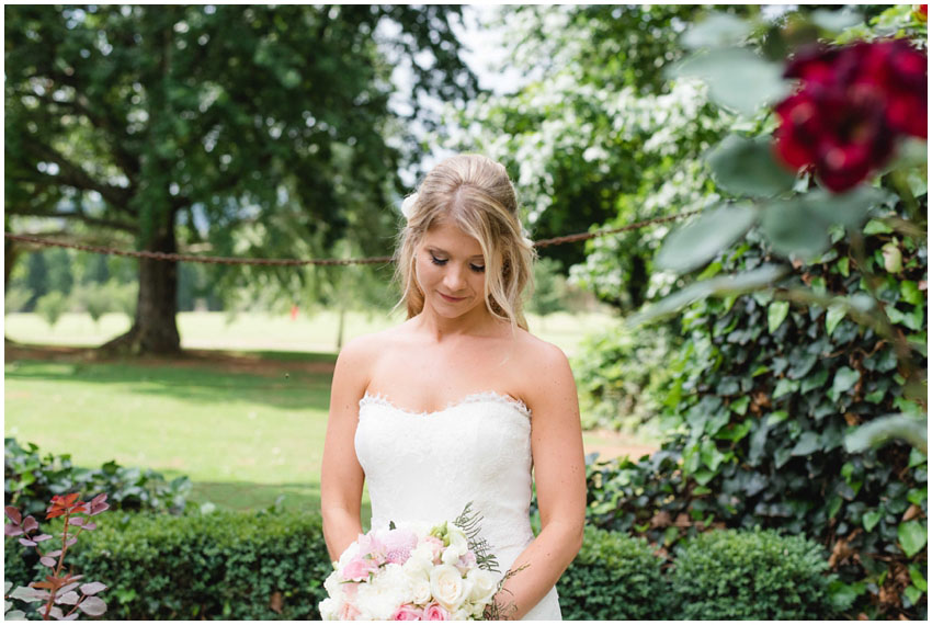 Kate Martens_Ball Wedding_0130