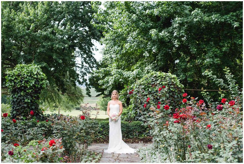 Kate Martens_Ball Wedding_0131
