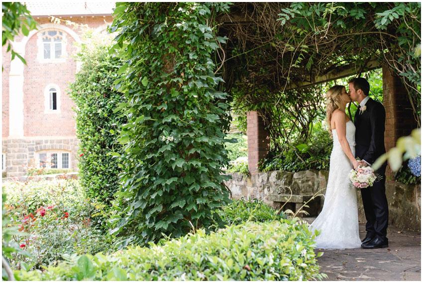 Kate Martens_Ball Wedding_0132